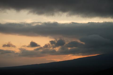 八ヶ岳IMG_6206