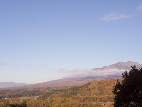 八ヶ岳_B060008