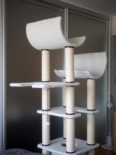 タワー_1300006