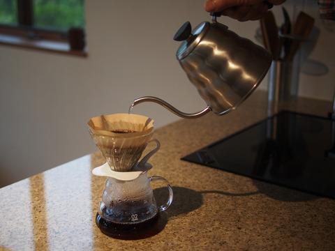 コーヒーP5250628