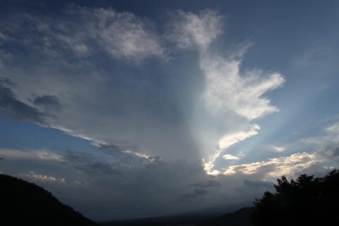 雲IMG_7236