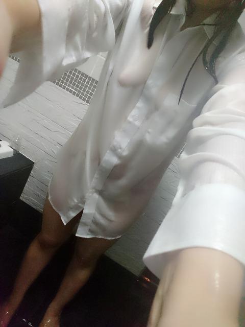 BeautyPlus_20180912011420622_save