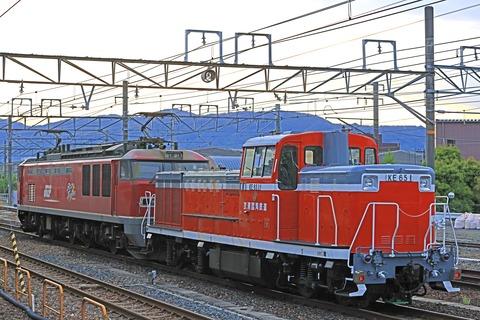 s_KE65-1+EF510-15_346A1860