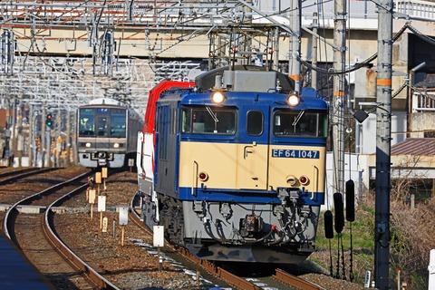 s_EF64-1047+DD200-11_346A5894