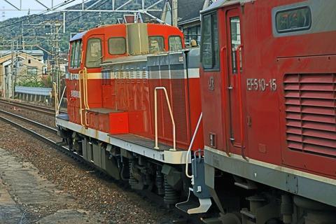 s_KE65-1+EF510-15_346A1725