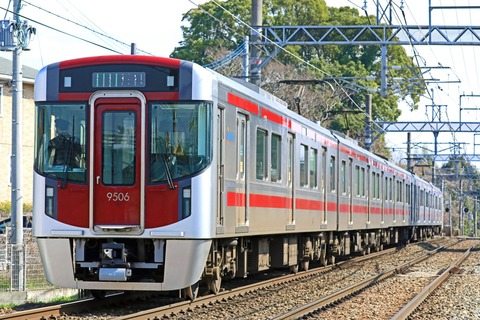 s_nishitetsu9000k9105+9006F_4W5A1760