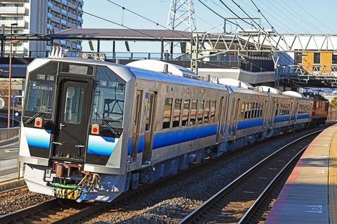 s_EF510-7+GV-E400k_346A2225