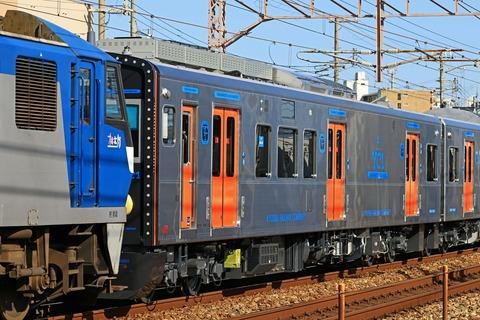 s_YC1k200s10-11-12+EF210-17_346A6613