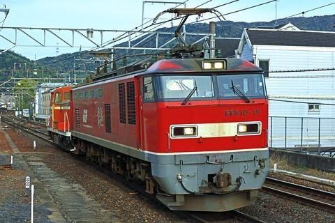 s_KE65-1+EF510-15_346A1710