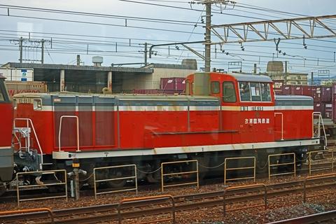 s_KE65-1+EF510-15_346A1807