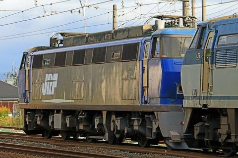 s_EF200-2+EF66-126_4W5A5847