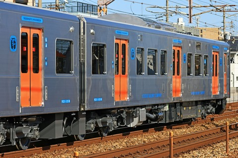 s_YC1k200s10-11-12+EF210-17_346A6623
