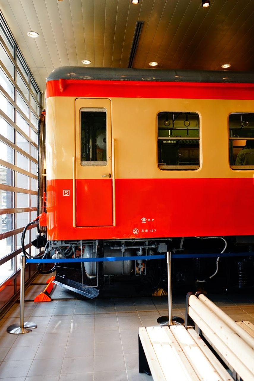 JR西日本 キハ52-156 国鉄一般色