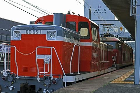 s_KE65-1+EF510-15_346A1733