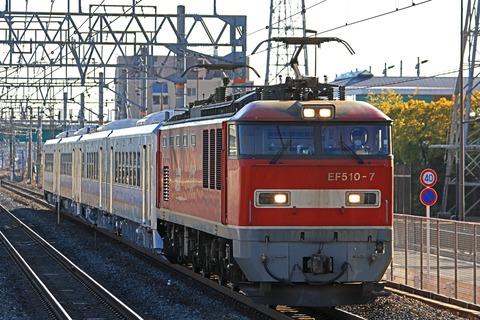 s_EF510-7+GV-E400k_346A2214