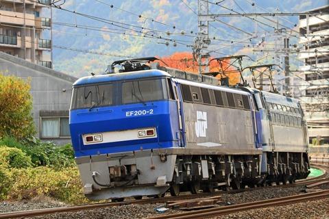 s_EF200-2+EF66-126_4W5A5852