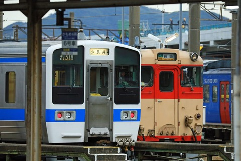 s_nagasaki_st_4W5A8162