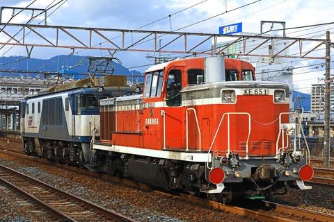 s_EF64-1011+KE65-1_4W5A3135
