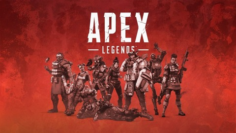 apex-legends-all-characters-uhdpaper.com-4K-37