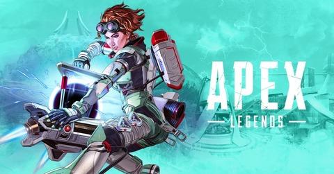 apex-featured-image-season-7.adapt_.crop191x100.1200w
