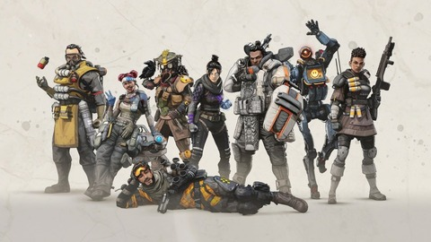 apex-legends-all-characters-uhdpaper.com-8K-43