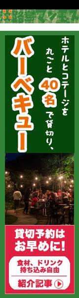 2017-05-02_LVブログバナーv1