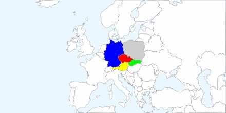 世界地図 世界地図 画像 ダウンロード : 世界地図に色付けして画像を ...