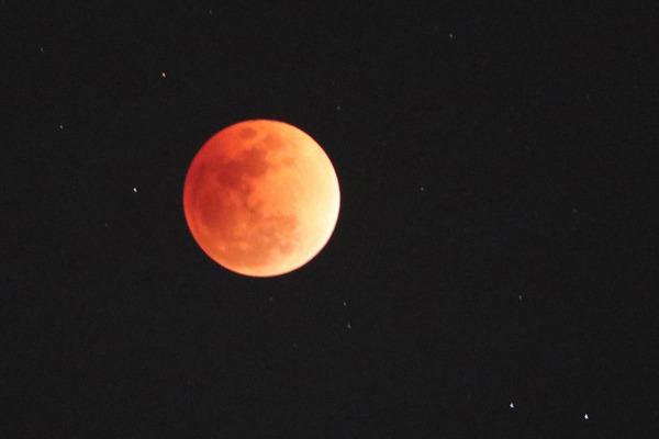 moon20180131_01