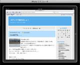 iPad_s2