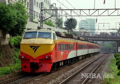 19990605-kre03t