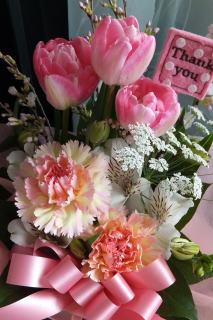 flowergift_0006