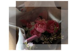 flowergift_0004