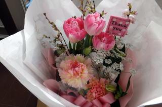 flowergift_0005