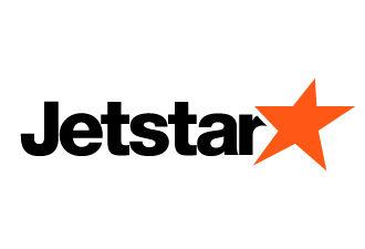 jetstar_logo_2