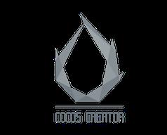 cocos_creator
