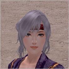 kajiya_g_hachimaki