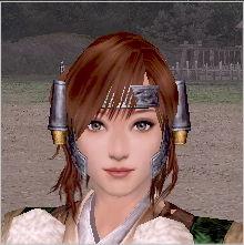 kusushi_g_mengu