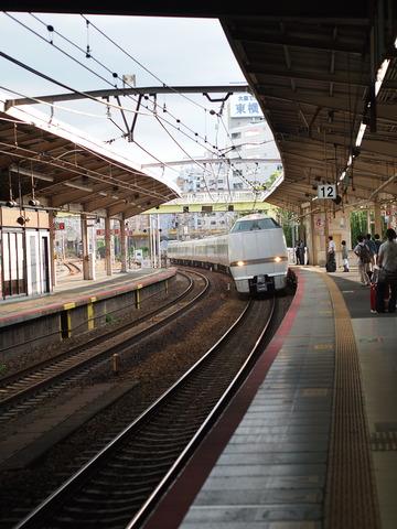 E9110406_PRF