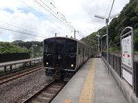 DSC02332