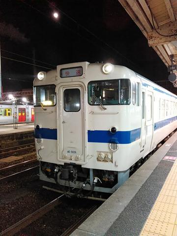 KIMG0462
