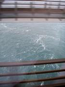 瀬戸大橋線4