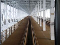 瀬戸大橋線3