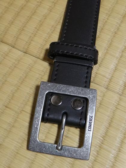 DSC09618
