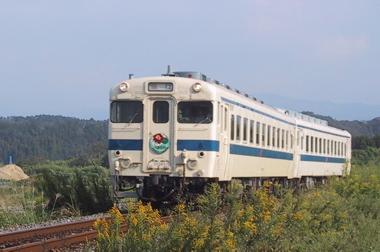 kumagawa1