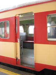 加津佐駅にて5