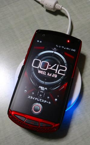 DSC05257