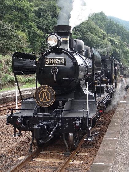 DSC02423