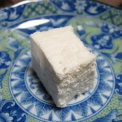 和チーズ3