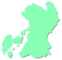 map_kumamoto