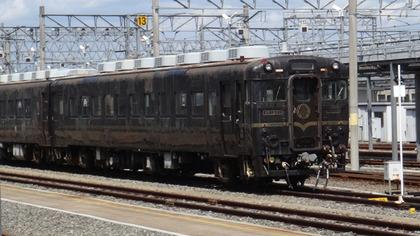 DSC06797